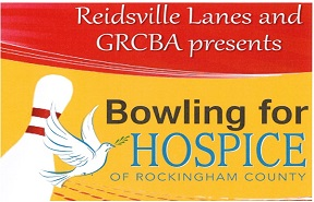 Bowling for Hospice – June 20 Photos